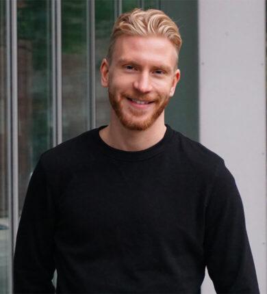 Felix Stachelhaus