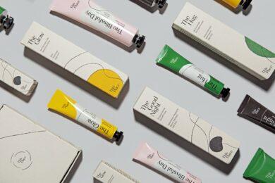 ThisPlace Produkte