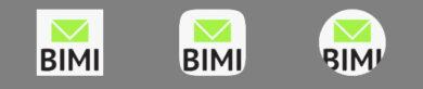 BIMI Variants
